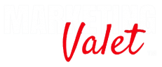 Marketing Valet